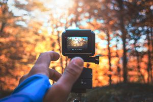 How to be a Pro Nature Photography